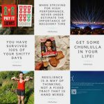 Missing my posts? Join my Instagram community!