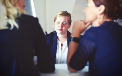 Mind strategies for dealing with toxic work colleagues